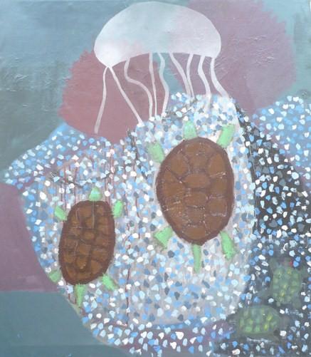 maher-koraytem-29-turtles